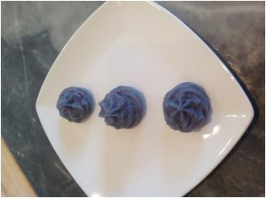bluepotato